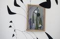 Calder et Picasso valsent dans un même espace