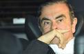 Carlos Ghosn ne pourra pas assister au conseil d'administration de Nissan