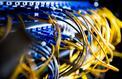 La fibre optique, filon en or pour les groupes de travaux publics