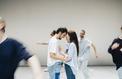 Angelin Preljocaj, Kaori Ito... joli programme pour séquence danse au Centquatre à Paris