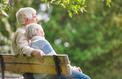 Les retraités ruraux, grands perdants de 2018