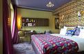 Avis d'expert: 25hours Hotel Terminus Nord, à Paris
