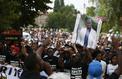 Mort d'Adama Traoré: une expertise fournie par la famille pour relancer l'enquête