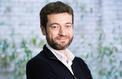 Jean-François Julliard: «Il y a un côté romanesque dans l'aventure de Greenpeace»