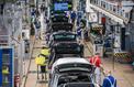 Volkswagen supprime 5000 à 7000 emplois en raison de sa transition vers l'électrique