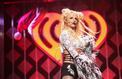 Once Upon a One More Time: le conte de fée de Britney Spears à Broadway