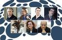 Les écrivains français à la conquête du monde