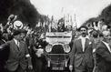 Dans L'histoire refoulée, Zeev Sternhell rouvre les hostilités
