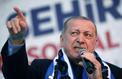 La Turquie d'Erdogan criminalise les manifestations