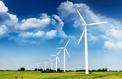 La Charente-Maritime va voter un moratoire sur les éoliennes