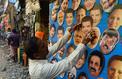 À un mois des élections, l'Inde renforce son contrôle des réseaux sociaux