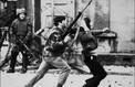 «Bloody Sunday»: un ancien soldat britannique poursuivi pour meurtres