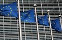 Aménagement des 35heures: l'Europe condamne la France