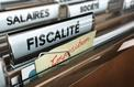 Impôt sur les successions: «Quand on a travaillé dur toute sa vie, on doit pouvoir transmettre!»