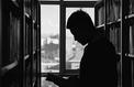 Vincent Monadé: «Les bibliothèques sont un rempart contre l'ignorance!»