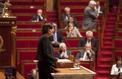 Loi El Khomri: l'Europe condamne la France sur les aménagements aux 35 heures