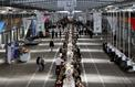 Pour ses 50 ans, Rungis dresse la plus grande table du monde