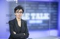 Rachida Dati: «Il faut rétablir les peines planchers pour les récidivistes du chaos»