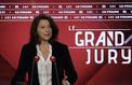 Agnès Buzyn n'est «pas hostile» au report de l'âge de la retraite