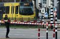 Fusillade aux Pays-Bas: à Utrecht, les habitants refusent de céder à la peur