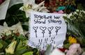 Christchurch: pourquoi la modération des réseaux sociaux est-elle si mauvaise?