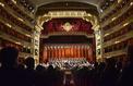 Après le scandale de son financement, la Scala de Milan rend ses millions à l'Arabie saoudite