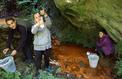 En Corse, on mesure l'âge de l'eau pour mieux l'utiliser