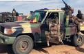Au Mali, les djihadistes se réorganisent