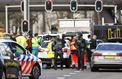 Pays-Bas: ce qu'il faut savoir sur la fusillade d'Utrecht