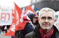 Yves Veyrier: «La grève, un moyen d'action efficace»