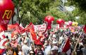 Pourquoi FO et la CGT appellent à la grève ce mardi