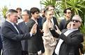 Cannes 2019: il n'y aura toujours pas de films Netflix sur la Croisette