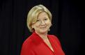 Bertille Bayart: «La retraite à 65ans, évidemment!»