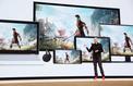 Google dévoile Stadia, sa plateforme de jeux vidéo en streaming