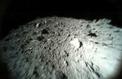 Les astéroïdes Bennu et Ryugu, deux faux jumeaux intrigants