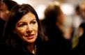 Hidalgo et les élus parisiens exigent des réponses après le saccage des Champs-Élysées