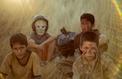 Comprame unrevolver, un film sous tension dans un gang de narcotrafiquants mexicains