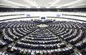 Élections européennes et désinformation: Facebook sous surveillance