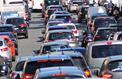 Les pistes pour augmenter à nouveau la taxe carbone sans heurter les «gilets jaunes»