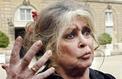 Brigitte Bardot visée par des plaintes après ses propos racistes contre les Réunionnais