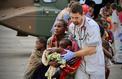 Au moins 300 morts après le passage du cyclone Idai en Afrique australe