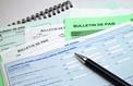 Impôts: vers la fin de la déclaration de revenus