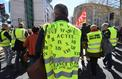«Prime Macron»: les salariés ont reçu plus d'un milliard d'euros
