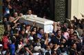 Yves Mamou: «Les persécutions de chrétiens ont lieu en majorité dans des pays musulmans»
