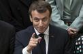 Macron fait monter la pression contre un report du Brexit