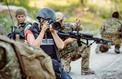 Droits voisins: l'appel des médias européens pour la survie de la presse