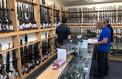 Tuerie de Christchurch: la Nouvelle-Zélande va interdire les fusils d'assaut