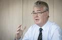 Retraite: l'âge légal restera fixé à 62 ans, promet Delevoye
