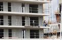 Charge de la Cour des comptes contre les avantages fiscaux en faveur du logement
