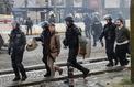 «Gilets jaunes»: la classe politique craint pour la «paix civile»